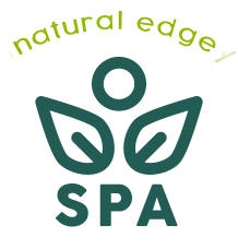 natural-edge-spa-logo